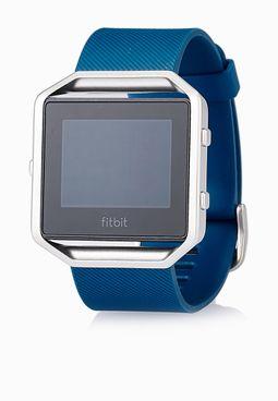Fitbit Large Blaze Smartwatch