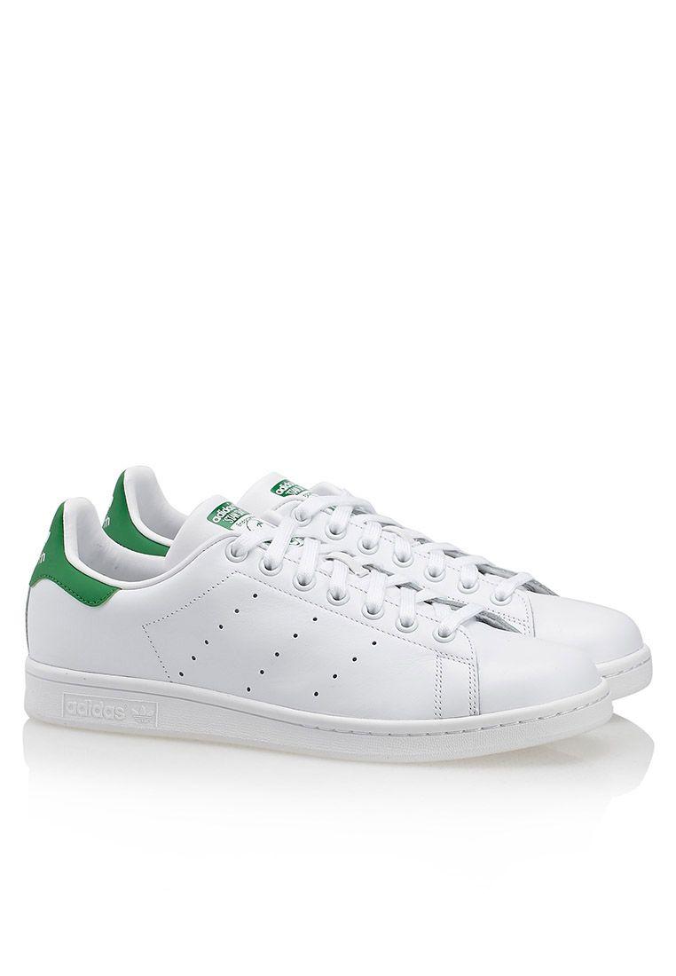 stan smith adidas price lebanon