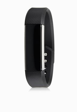 Fitbit Small Alta Smartwatch