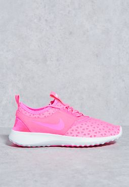 nouvelles chaussures nike running - Nike Online Store 2016 | Nike Shoes, Clothing, Bags Online ...